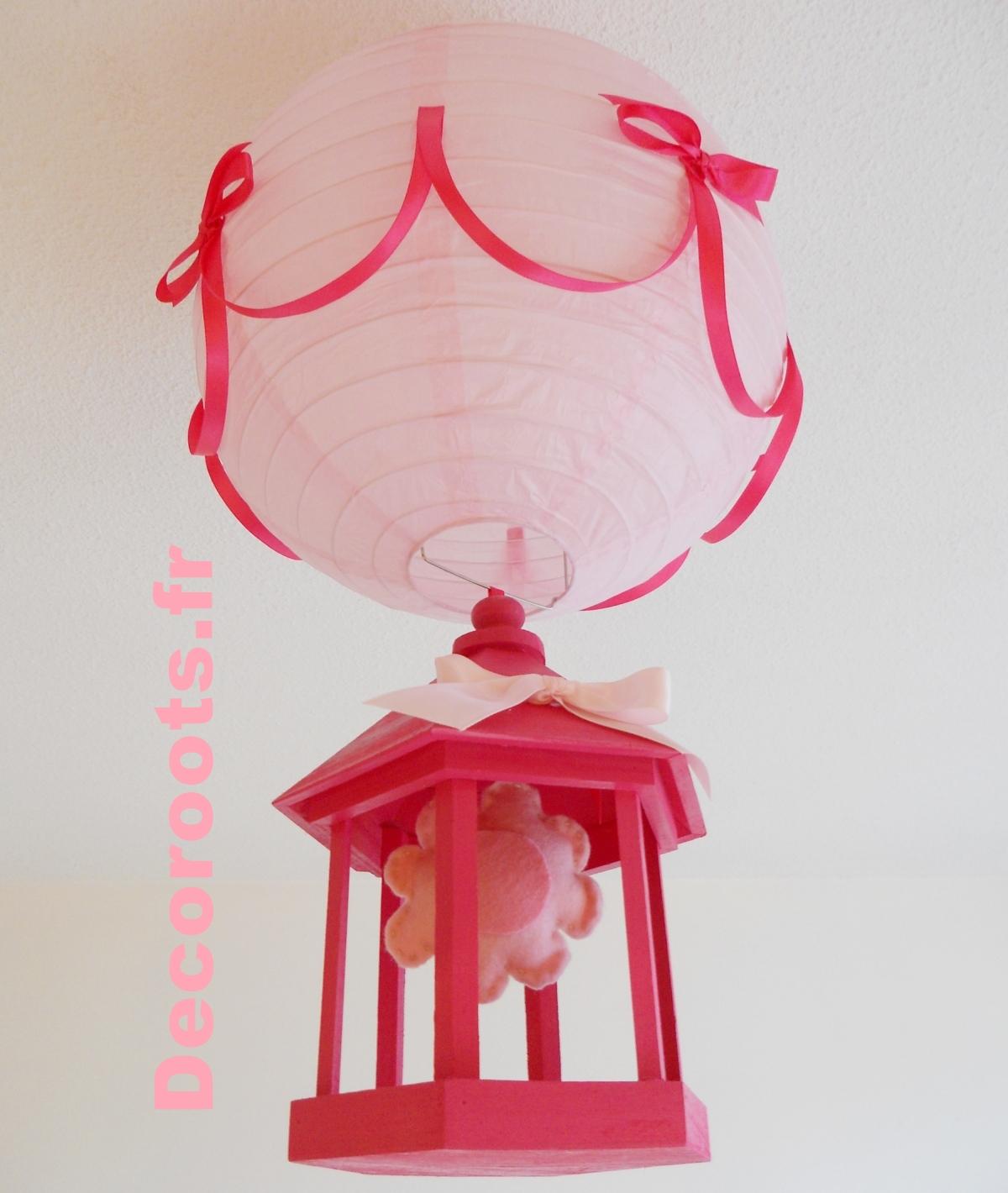 enfant b b luminaire enfant b b decoroots. Black Bedroom Furniture Sets. Home Design Ideas