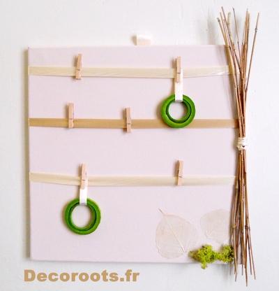 la nouvelle gamme de p le m le photo actualit s art et deco decoroots. Black Bedroom Furniture Sets. Home Design Ideas