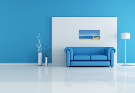 tableau mer plage madinina vitrine 1