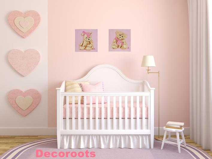 id es cadeau de naissance decoroots. Black Bedroom Furniture Sets. Home Design Ideas