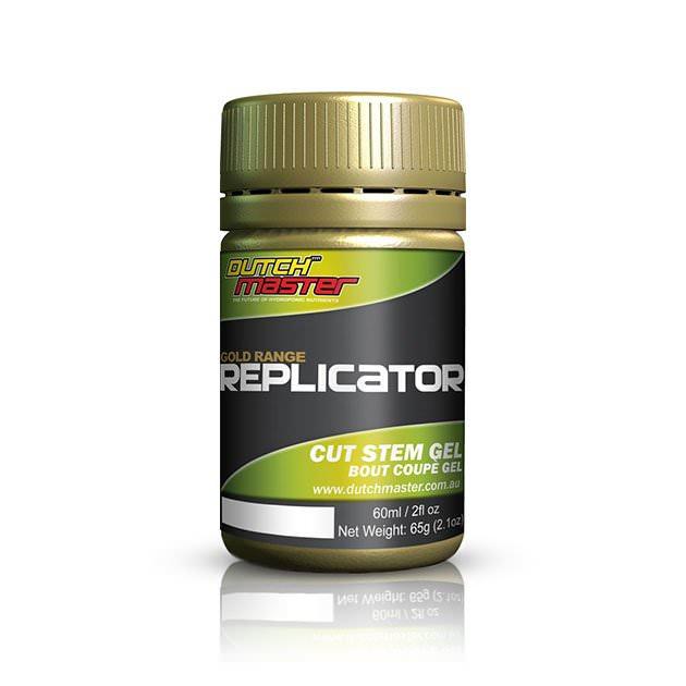 Hormone de bouturage replicator 60ml - Hormone de bouturage ...