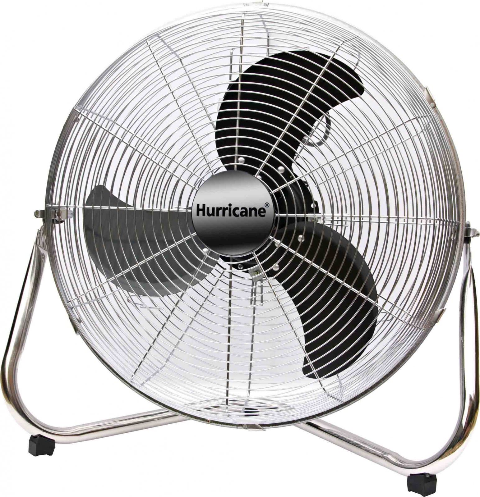 Brasseur D Air Industriel Floor Fan Tvm D With Brasseur D Air