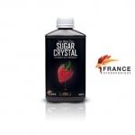 France hydroponique Sugar Crystal 500ml