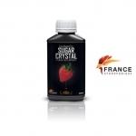 France hydroponique Sugar Crystal 250ml