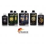 Pack d'engrais France Hydroponique