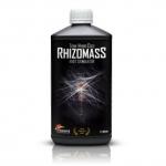 France Hydroponique Rhizomass 250ml