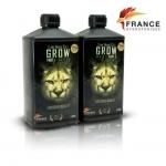 France Hydroponique Grow 2x1L