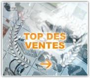 s-bloc-top-vente