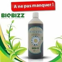 bio-heaven-1l