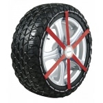 Chaines Neige VL - MICHELIN EASY GRIP - N°L12