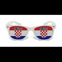 Lunettes Fun - Croatie