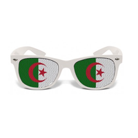 ray ban aviator prix algerie