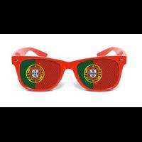 Lunettes Fun - Portugal