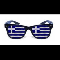 Lunettes Fun - Grèce