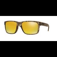 Lunettes de soleil Oakley - HOLBROOK OO9102-99 - Cat.3