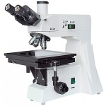 MICROSCOPE Bresser Science MTL 201