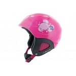 Casque de ski Julbo - First Rose