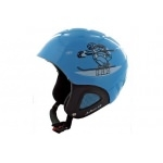 Casque de ski Julbo - First Bleu