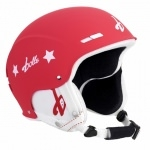 Casque de ski Bollé - Switch