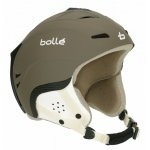 Casques de ski Bollé - Powder