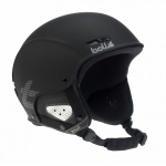 Casques de ski Bollé - Switch