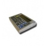 Calculatrice SciPlus 200