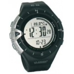 Montres La Crosse Technology - WTXG-66