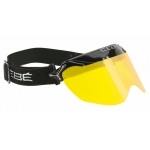 Masque pour Biathlon - Pursuit Cébé - CBPURS2 - Jaune Cat. 1