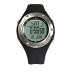 Montre outdoor WTXG-82