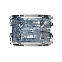 ludwig-new-classic-maple-stage-22-sky-blue-pearl-1