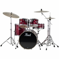 PEARL EXPORT FUSION20 5FUTS RED WINE