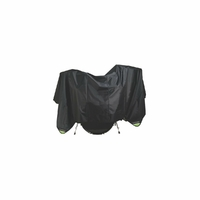 COUVRE BATERIE ONSTAGESTANDS : DTA1088 DRUM DUST COVER
