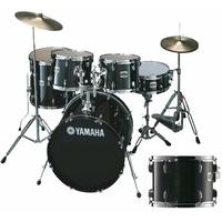 Batteries Acoustiques Yamaha - GIGMAKER - Fusion Set