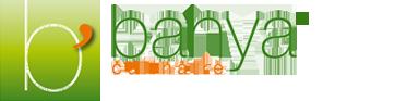 bahya-culinaire.com