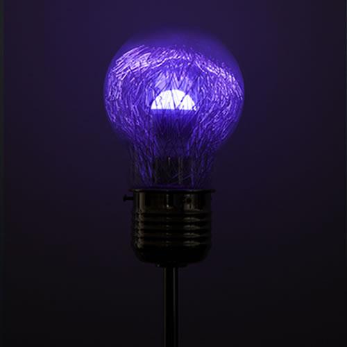 eclairage led ampoules led rubans lumineux appliques led. Black Bedroom Furniture Sets. Home Design Ideas