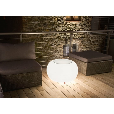 mobilier lumineux led fauteuils lumineux led tables lumineuses led chaise mange debout. Black Bedroom Furniture Sets. Home Design Ideas