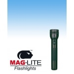 MAGLITE USA ML2