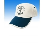 Casquette MARINE NATIONALE