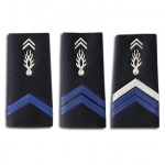 Fourreau GENDARME ADJOINT