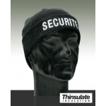 Bonnet PATROL® SECURITE