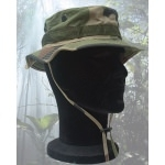 Chapeau jungle PATROL®