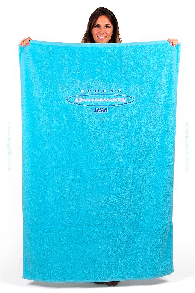 serviette de plage fouta pas cher vente en ligne monpetitbikini. Black Bedroom Furniture Sets. Home Design Ideas