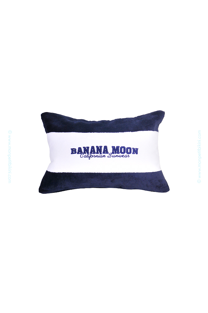 coussin gonflable de plage serviette de plage coussin banana moon. Black Bedroom Furniture Sets. Home Design Ideas