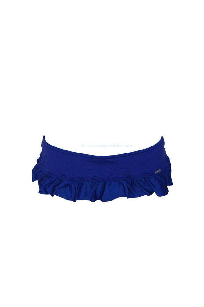 maillot de bain bleu banana moon soldes e shop monpetitbikini. Black Bedroom Furniture Sets. Home Design Ideas