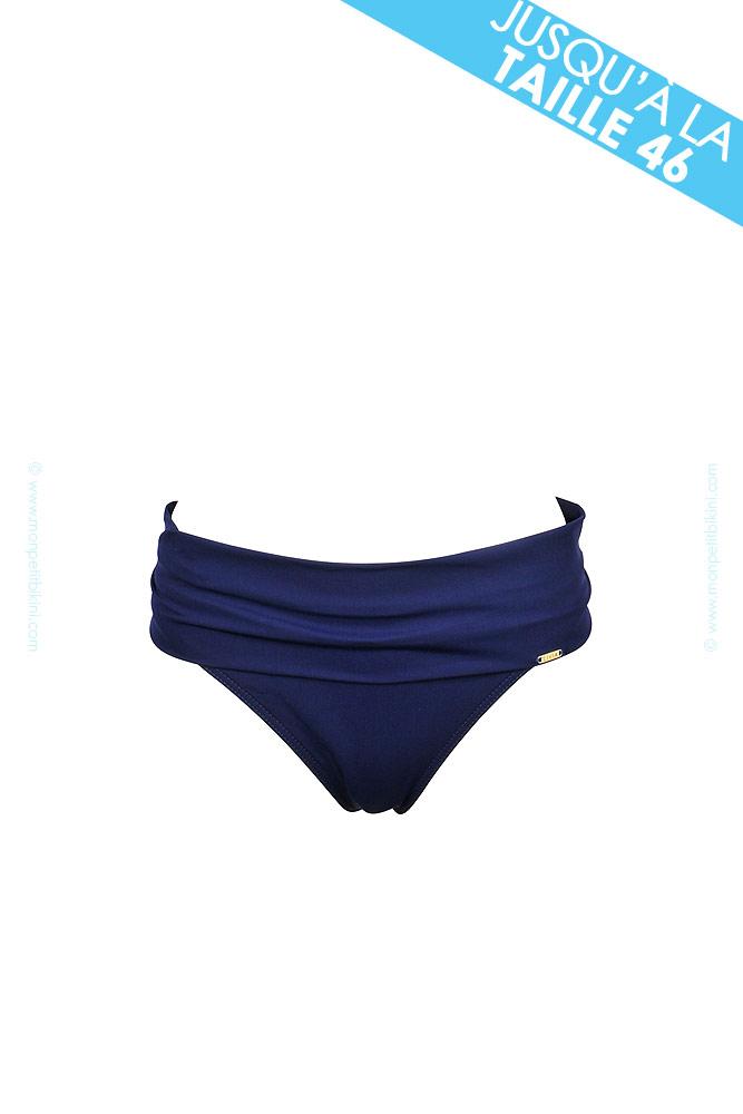 maillot de bain bleu marine femme maillot de bain de marque. Black Bedroom Furniture Sets. Home Design Ideas