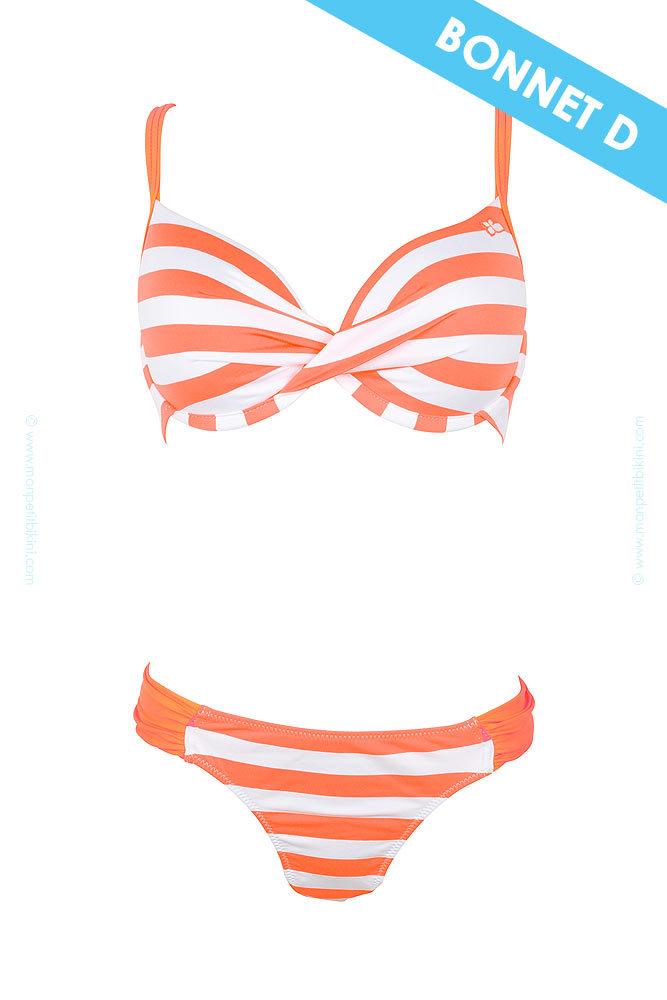 maillot de bain ray collection t 2014 maillot de bain femme. Black Bedroom Furniture Sets. Home Design Ideas