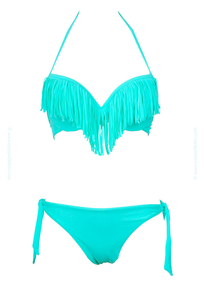 maillot de bain pas cher maillot de bain femme mon petit bikini. Black Bedroom Furniture Sets. Home Design Ideas