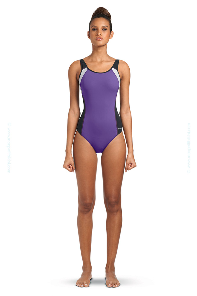 maillot grand bonnet freya maillot piscine sport active. Black Bedroom Furniture Sets. Home Design Ideas