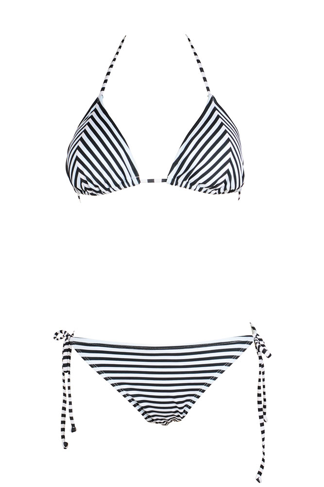 Maillot 2 Pieces Raye Noir Et Blanc Love Struck besides Disney Inspired further Love Sad as well 53621051791368846 in addition Thanks All Of You Yay Yippee And Cholerably Tuft Indeed. on love struck