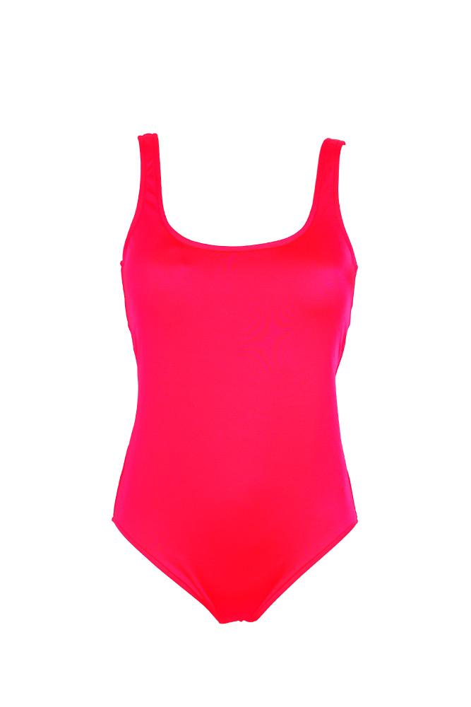 Maillot de bain 1 pi ce femme seafolly 2015 maillot 1 - Maillot piscine 2 pieces ...